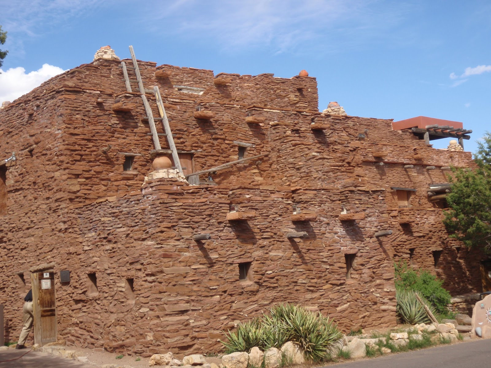 the hopi indians Hopi: hopi, the westernmost group of pueblo indians, situated in what is now northeastern arizona, on the edge of the painted desert they speak a northern uto-aztecan language the precise origin of the hopi is unknown, although it is thought that they and other pueblo peoples descended from the.