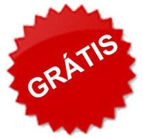 http://4.bp.blogspot.com/-18a4LoGpL74/TZHpz5hkojI/AAAAAAAAAEY/j74tDhGmAag/s1600/adquire-amostras-gratis-na-internet.jpg