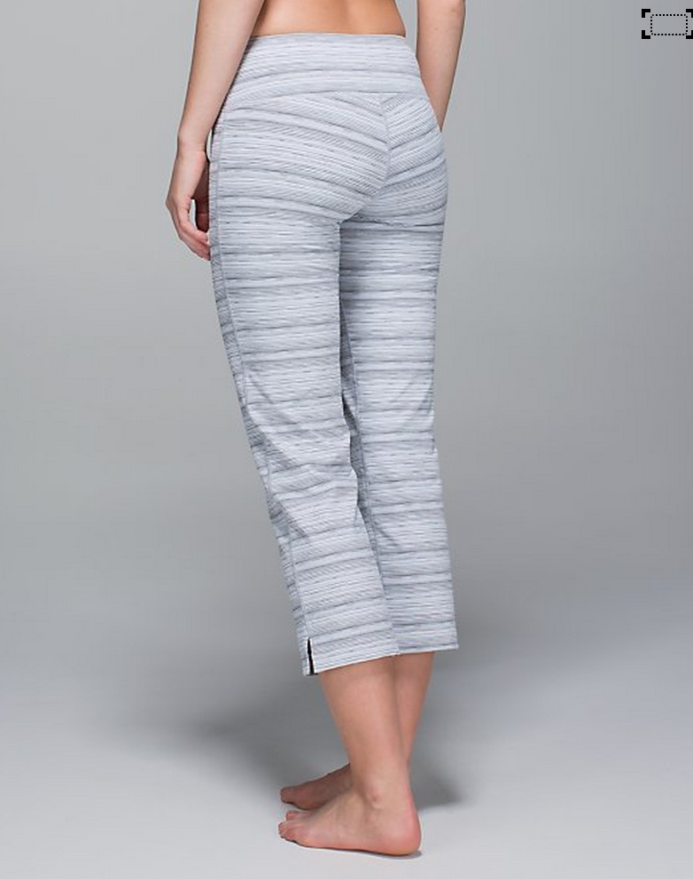 http://www.anrdoezrs.net/links/7680158/type/dlg/http://shop.lululemon.com/products/clothes-accessories/pants-yoga/City-Kick-It-Pant-Lux?cc=17374&skuId=3619278&catId=pants-yoga