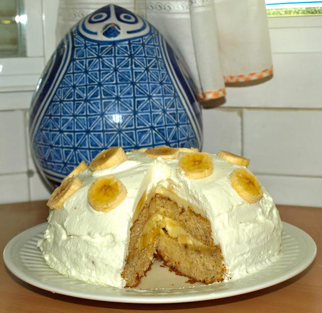 Cake Sal Ef Bf Bd Ss Gluten Ch Ef Bf Bdvre Poireau