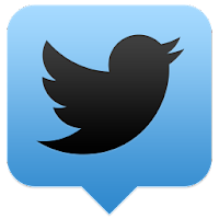 TweetDeck 3.0 For Windows 1