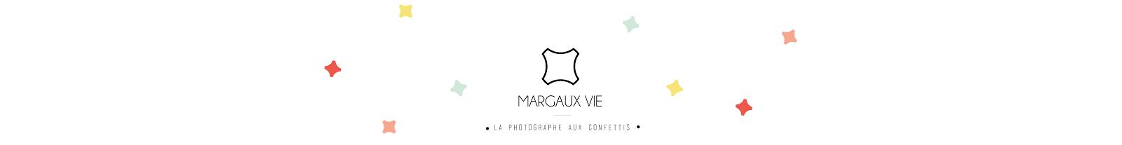 Margaux Vie