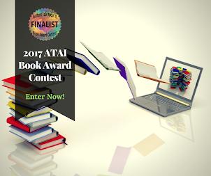 2017 ATAI Book Award Contest