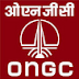 ONGC Recruitment 2014 www.ongcindia.com 842 Graduate Trainees Posts