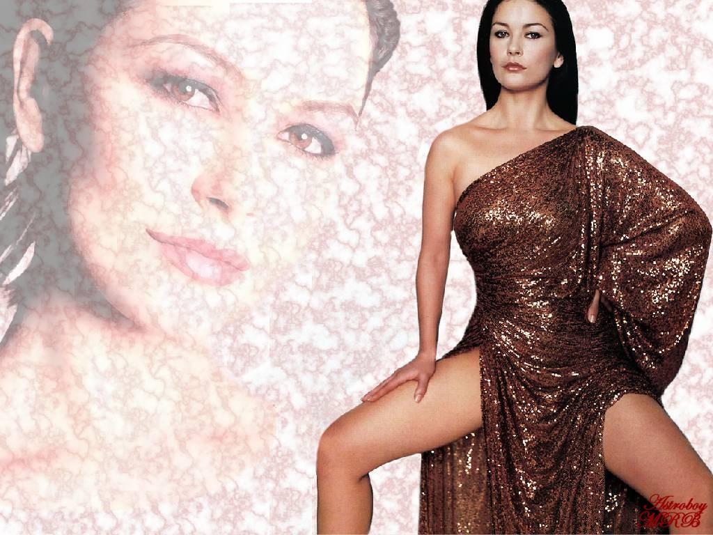 Celeb Pic: Catherine Zeta Jones Hot Pics Ever Catherine Zeta Jones Collection