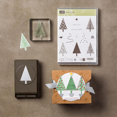 http://www.stampinup.com/ECWeb/ProductDetails.aspx?productID=137640