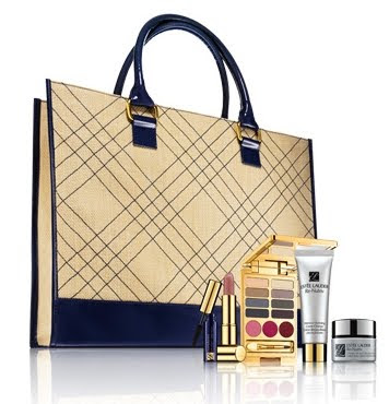 2013 makeup estee lauder beauty bonus related to estee lauder gift