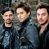 THIRTY SECONDS TO MARS LIVE IN ATHENS - 06/07/2011 (EXCLUSIVE BULLMP VIDEO) !!!