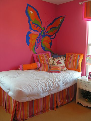 Wall Paints design: best