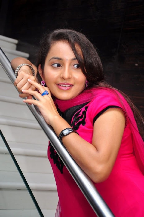 bhama hot images