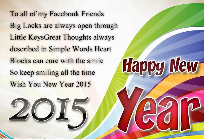 Happy-New-Year-2015-Picture-quotes-messages-image-for-facebook-friends-sharing.jpg
