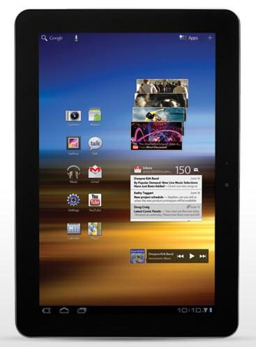 Samsung galaxy tab 10 1 lte tablet review features and for Samsung j tablet price