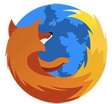 Download Firefox 43.0.4 Offline Installer 2016