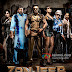 Zanjeer Remake Pemain Film India Remake Filem Bollywood Lama