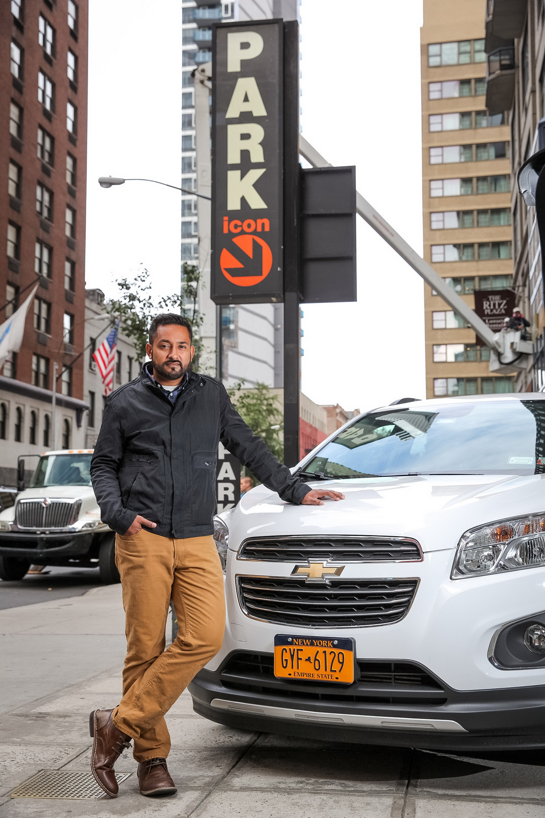 gm teams up with lyft to create autonomous ride sharing service carscoops. Black Bedroom Furniture Sets. Home Design Ideas