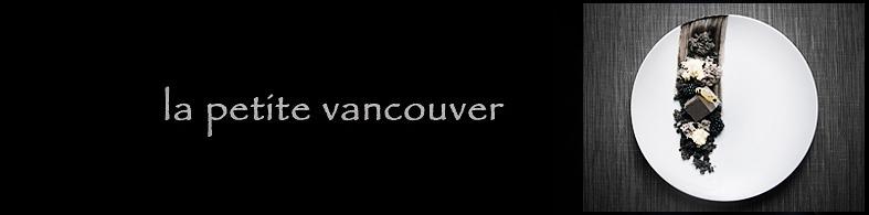La Petite Vancouver