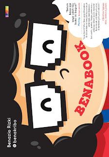 http://4.bp.blogspot.com/-18rGwHXGipw/UVQ2qzvh1KI/AAAAAAAAILU/SMUzmxNa6ho/s320/cover-depan-(1).jpg