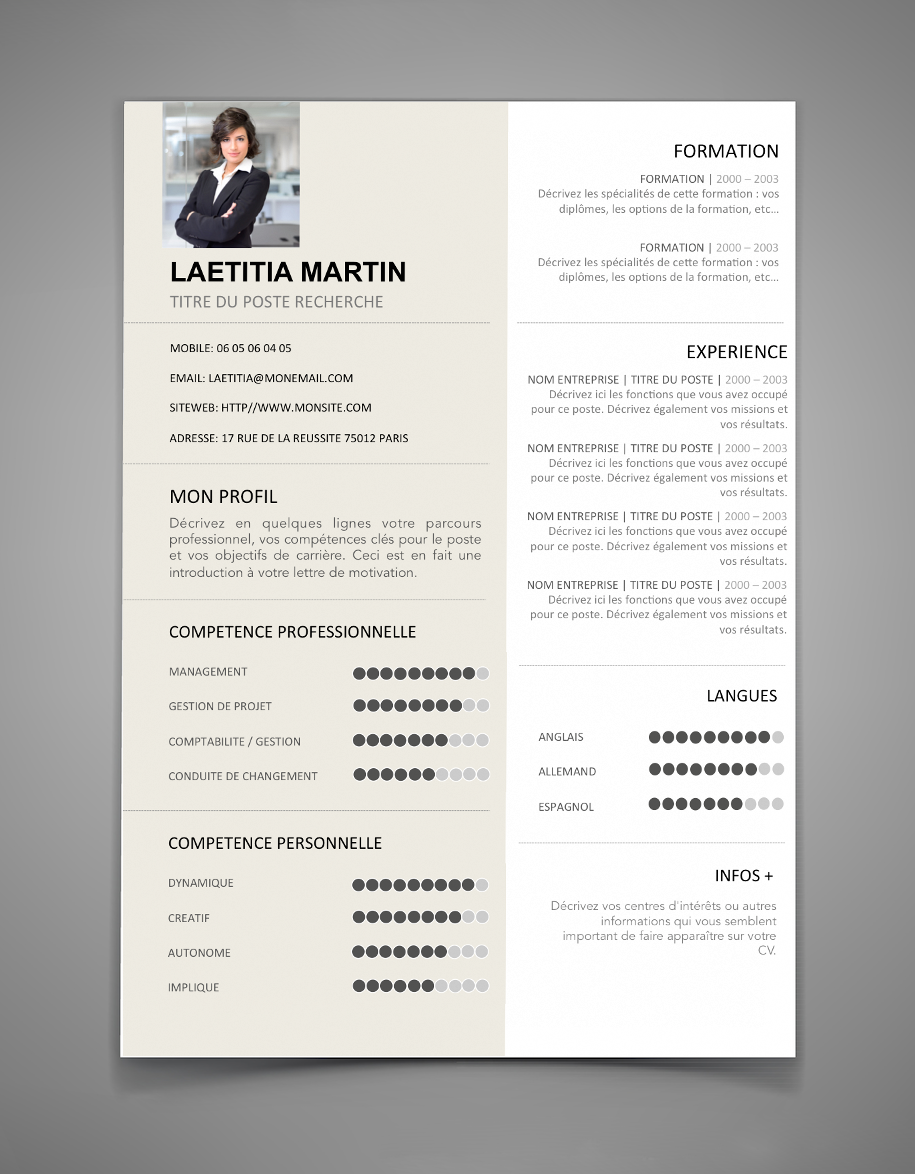 sales associate resume cover letter samples best