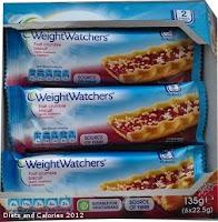 Weight Watchers Apple Sauce Cake
