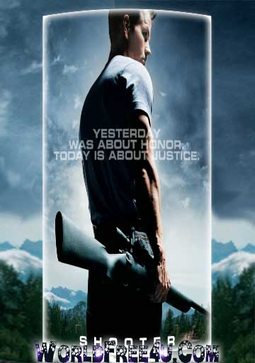 Watch Online Shooter 2007 Full Free Download 300mb In Hindi Hd