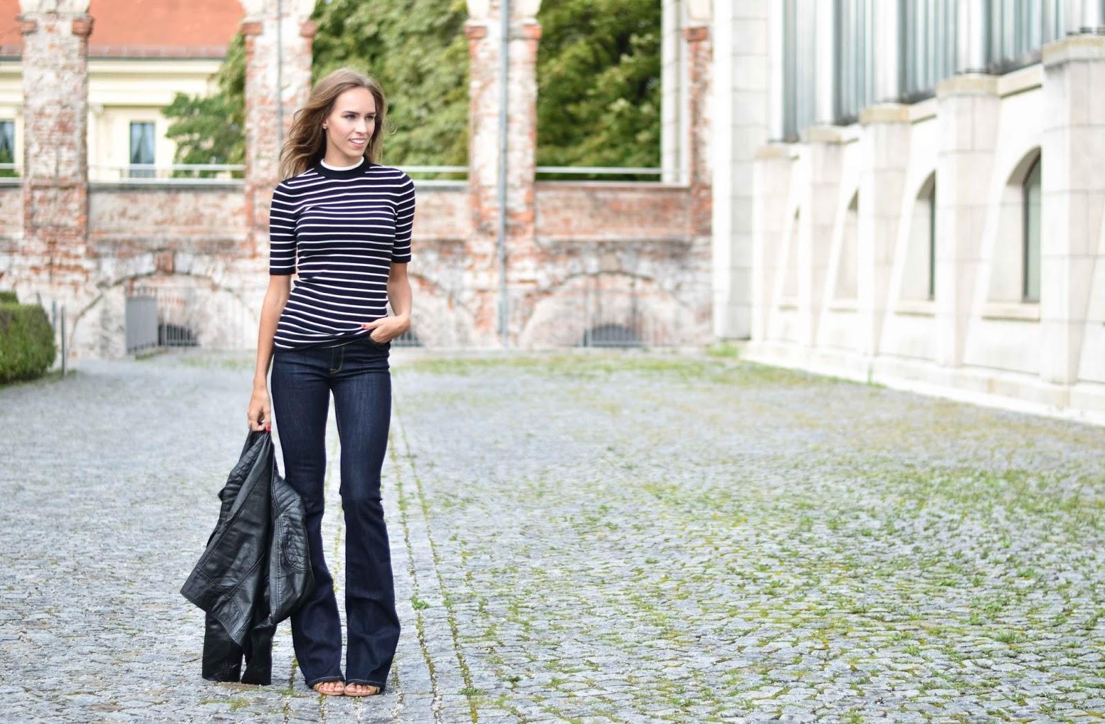 kristjaana mere 70s trend fall fashion