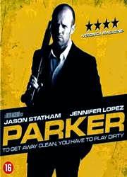 Filme Parker