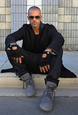 Shemar+Moore Shemar Moore, The Bounce Back Movie - Crowdfunding