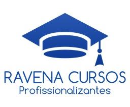 RAVENA CURSOS