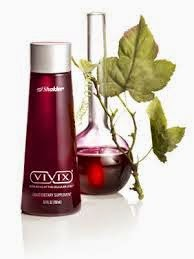 Vivix membantu meningkatkan keintiman suami isteri, ala kacip fatimah yang mengetatkan keintiman wanita