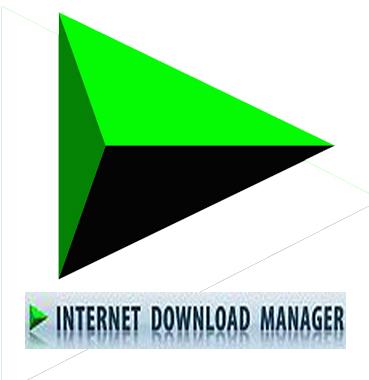 ������ ����� ������� �� �������� ������� Internet Download Manager 6.23 Build 20
