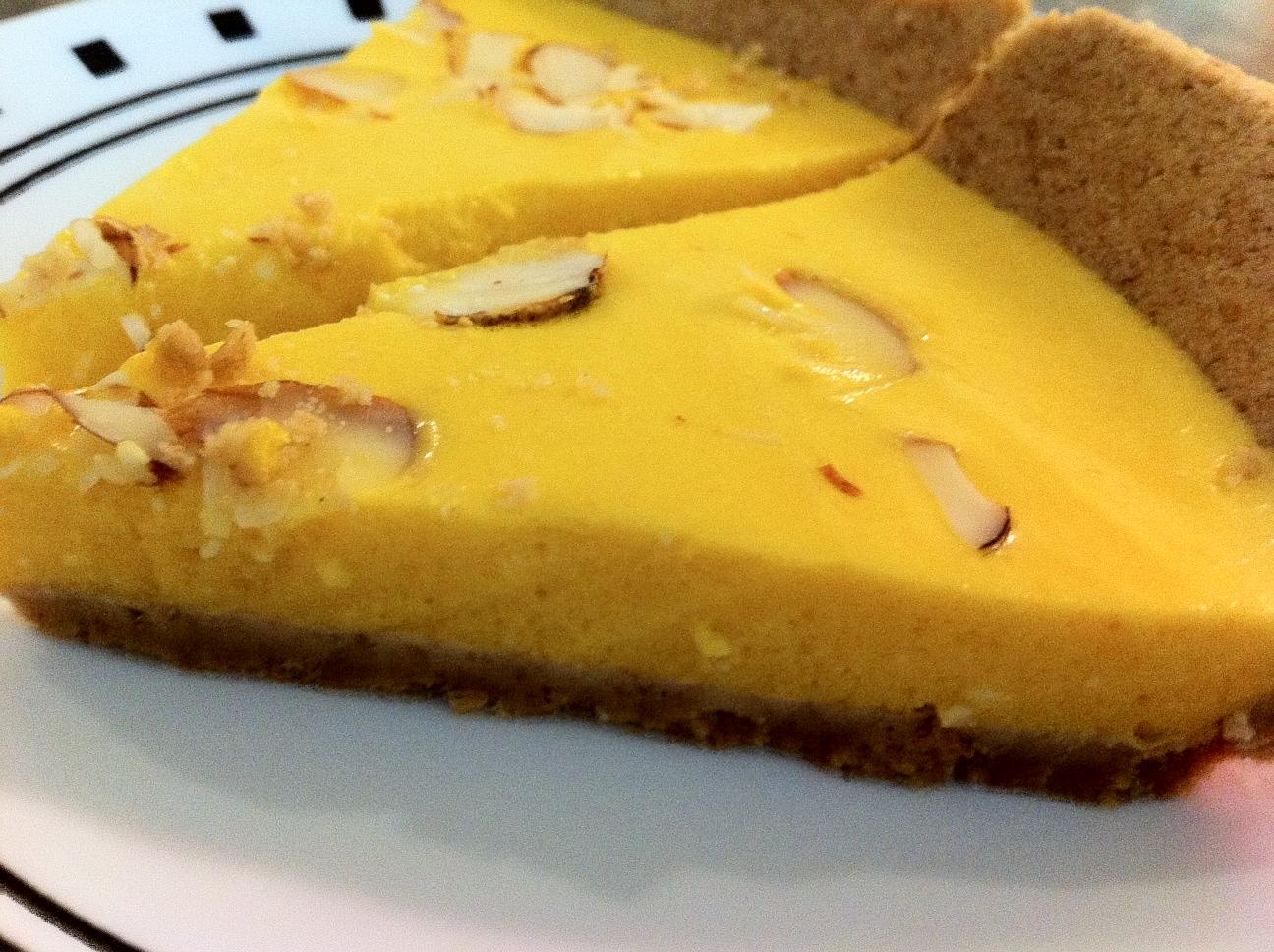Сырный торт рецепт пошагово в