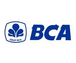 """Info kurs BCA ini bisa di lihat di web resmi bank BCA di """"klikbca.com"""