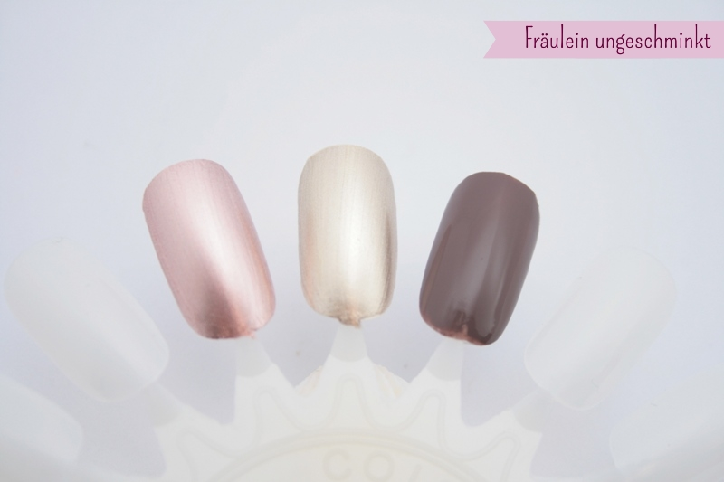 essie geburtstags set ein jahr essie bei dm und die. Black Bedroom Furniture Sets. Home Design Ideas
