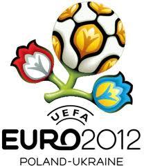 prediksi pertandingan piala eropa 2012