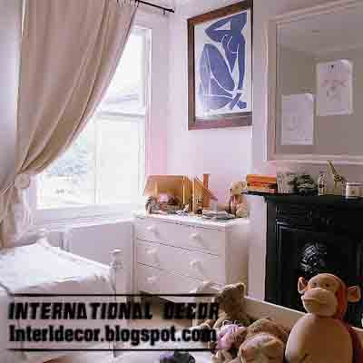 Room for girls+ +women+4 Amazing room for Girls Decor Ideas