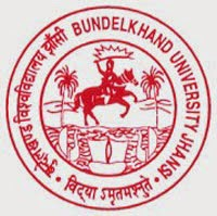 Bundelkhand University Recruitment for 93 Faculty posts