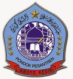 Pondok Lirboyo