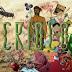 Criolo: crítica de Convoque Seu Buda (2014)