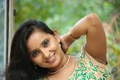 Ishika singh latest glam pics-thumbnail-5