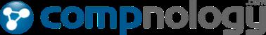 Compnology Blog