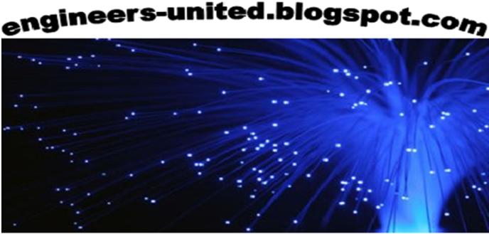 Engineers United