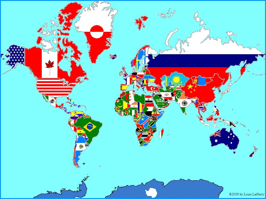 Antarctica Flag Map Image Collections Diagram Writing Sample Ideas And Guide