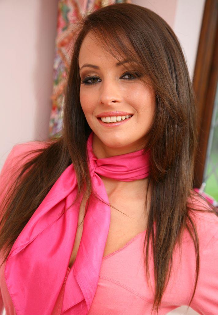Anastasia Harris nude 187