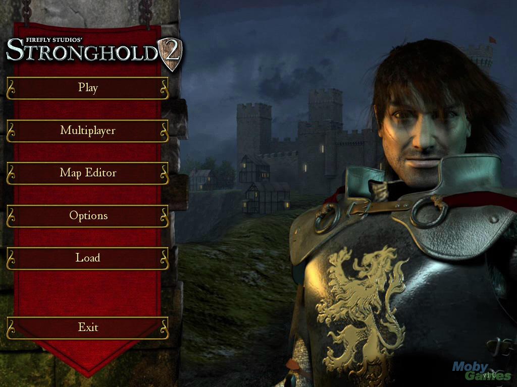 Spolszczenie do stronghold 2 deluxe download