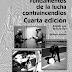 MANUAL BASICO DEL BOMBERO IFSTA 4ta EDICIÓN EN ESPAÑOL (PDF)