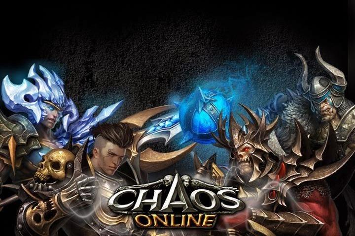 [Top 10] - Jogos Online Back