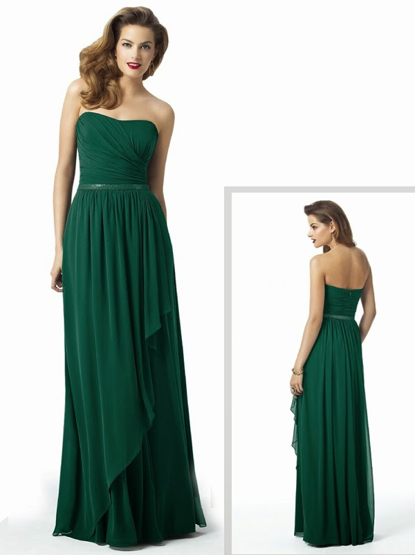 http://www.victoriasdress.co.uk/2014-new-style-sheath-column-strapless-chiffon-dark-green-long-prom-dresses-evening-dress-with-ruffles-usaff127.html