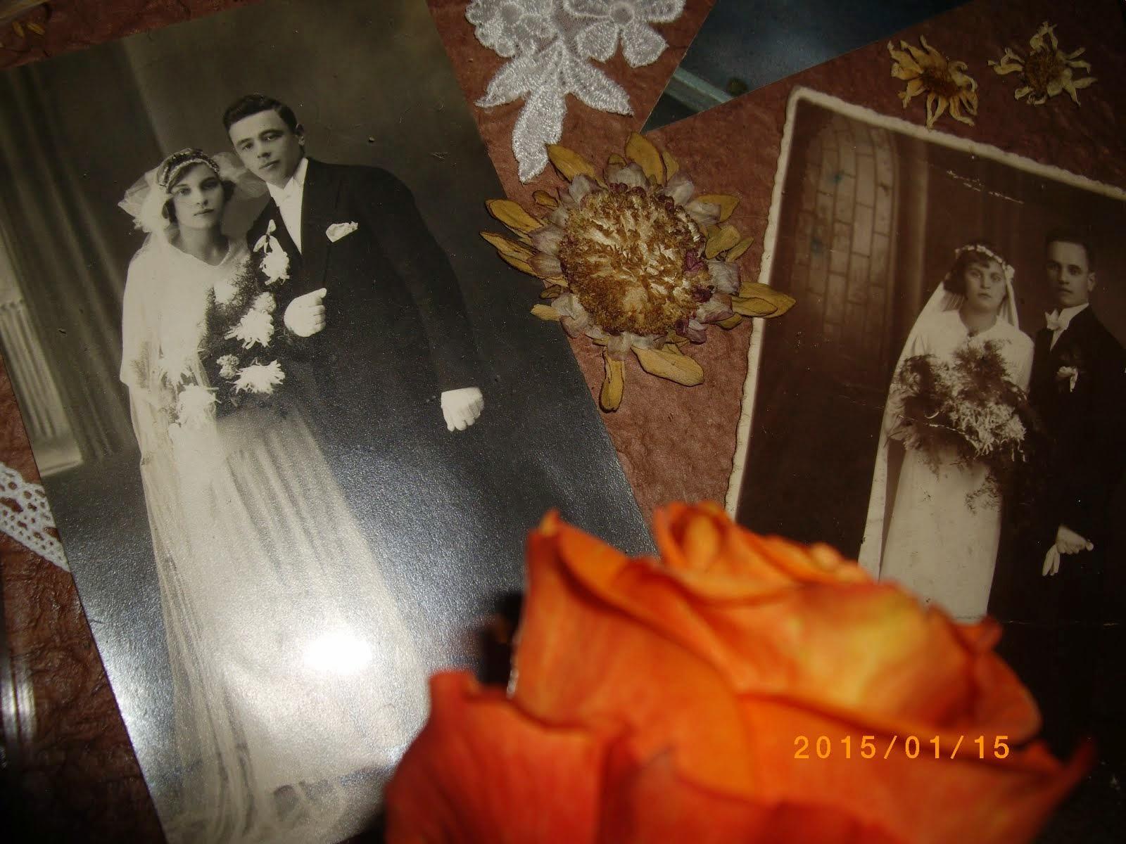 i stare zdjęcia