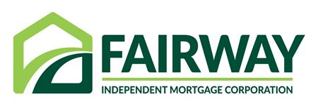 FAIRWAY Independent Mortgage Corp. in Lancaster, PA