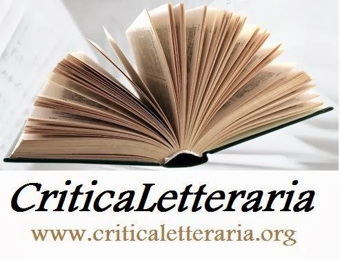 CriticaLetteraria